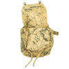 show larger image of product view 9 : Original U.S. WWII USMC Marine Raider Painted Camouflage M41 Lower Pack