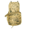 show larger image of product view 8 : Original U.S. WWII USMC Marine Raider Painted Camouflage M41 Lower Pack