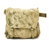 show larger image of product view 3 : Original U.S. WWII USMC Marine Raider Painted Camouflage M41 Lower Pack