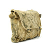 show larger image of product view 2 : Original U.S. WWII USMC Marine Raider Painted Camouflage M41 Lower Pack