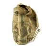 show larger image of product view 6 : Original U.S. WWII USMC Marine Raider Painted Camouflage M41 Lower Pack