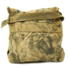 show larger image of product view 4 : Original U.S. WWII USMC Marine Raider Painted Camouflage M41 Lower Pack