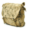 show larger image of product view 1 : Original U.S. WWII USMC Marine Raider Painted Camouflage M41 Lower Pack