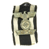 show larger image of product view 1 : Original German WWII Clasp to the Iron Cross Second Class 1939 by Wilhelm Deumer - Spange zum Eisernen Kreuz Original Items