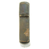 show larger image of product view 5 : Original U.S. WWII Named China Marine Silver Lighter - Peking 1946 Original Items