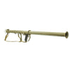 show larger image of product view 1 : Original U.S. WWII 1944 M9A1 Bazooka Anti-Tank Rocket Launcher - Inert