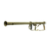 show larger image of product view 2 : Original U.S. WWII 1944 M9A1 Bazooka Anti-Tank Rocket Launcher - Inert
