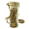 show larger image of product view 7 : Original WWII Imperial Japanese 7x7.1° Binoculars by ToKo with Tropical Case and Eyepiece Filters Original Items