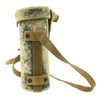 show larger image of product view 8 : Original WWII Imperial Japanese 7x7.1° Binoculars by ToKo with Tropical Case and Eyepiece Filters Original Items