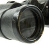 show larger image of product view 12 : Original WWII Imperial Japanese 7x7.1° Binoculars by ToKo with Tropical Case and Eyepiece Filters Original Items