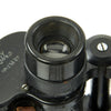 show larger image of product view 19 : Original WWII Imperial Japanese 7x7.1° Binoculars by ToKo with Tropical Case and Eyepiece Filters Original Items