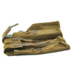 show larger image of product view 14 : Original German WWII MP 38 u.40 Magazine Pouch Dated 1943 with Magazine and Loader