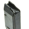 show larger image of product view 16 : Original German WWII MP 38 u.40 Magazine Pouch Dated 1943 with Magazine and Loader