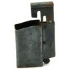show larger image of product view 17 : Original German WWII MP 38 u.40 Magazine Pouch Dated 1943 with Magazine and Loader