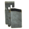 show larger image of product view 18 : Original German WWII MP 38 u.40 Magazine Pouch Dated 1943 with Magazine and Loader