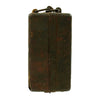 show larger image of product view 7 : Original German WWII 5cm Mortar Round Leichter Granatwerfer 36 Transportation Case Original Items
