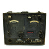 show larger image of product view 2 : Original German WWII Wehrmacht Torn.Fu Field Radio Tranceiver Original Items