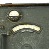show larger image of product view 8 : Original German WWII Wehrmacht Torn.Fu Field Radio Tranceiver Original Items