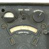 show larger image of product view 9 : Original German WWII Wehrmacht Torn.Fu Field Radio Tranceiver Original Items