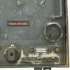 show larger image of product view 10 : Original German WWII Wehrmacht Torn.Fu Field Radio Tranceiver Original Items