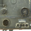 show larger image of product view 11 : Original German WWII Wehrmacht Torn.Fu Field Radio Tranceiver Original Items