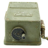 show larger image of product view 22 : Original German WWII Wehrmacht Torn.Fu Field Radio Tranceiver Original Items