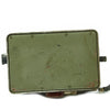 show larger image of product view 24 : Original German WWII Wehrmacht Torn.Fu Field Radio Tranceiver Original Items