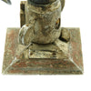 show larger image of product view 26 : Original German WWII Wehrmacht Torn.Fu Field Radio Tranceiver Original Items