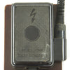 show larger image of product view 31 : Original German WWII Wehrmacht Torn.Fu Field Radio Tranceiver Original Items