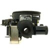 show larger image of product view 3 : Original U.S. WWII USAAF Fairchild A-10A Sextant - 1943 Original Items