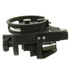 show larger image of product view 8 : Original U.S. WWII USAAF Fairchild A-10A Sextant - 1943 Original Items