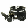show larger image of product view 9 : Original U.S. WWII USAAF Fairchild A-10A Sextant - 1943 Original Items