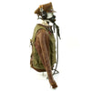 show larger image of product view 3 : Original U.S. WWII USAAF Pilot Flight Uniform Set Original Items