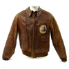 show larger image of product view 6 : Original U.S. WWII USAAF Pilot Flight Uniform Set Original Items