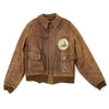 show larger image of product view 10 : Original U.S. WWII USAAF Pilot Flight Uniform Set Original Items