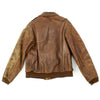show larger image of product view 11 : Original U.S. WWII USAAF Pilot Flight Uniform Set Original Items