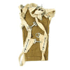 show larger image of product view 22 : Original U.S. WWII USAAF Pilot Flight Uniform Set Original Items