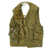show larger image of product view 25 : Original U.S. WWII USAAF Pilot Flight Uniform Set Original Items