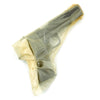 show larger image of product view 31 : Original U.S. WWII USAAF Pilot Flight Uniform Set Original Items