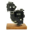 show larger image of product view 6 : Original WWII U.S. Army Air Force Norden Bomb Sight with Stabilizer, Auto Pilot, Power Transformer and Cover Original Items