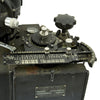 show larger image of product view 11 : Original WWII U.S. Army Air Force Norden Bomb Sight with Stabilizer, Auto Pilot, Power Transformer and Cover Original Items