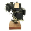 show larger image of product view 7 : Original WWII U.S. Army Air Force Norden Bomb Sight with Stabilizer, Auto Pilot, Power Transformer and Cover Original Items