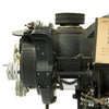 show larger image of product view 14 : Original WWII U.S. Army Air Force Norden Bomb Sight with Stabilizer, Auto Pilot, Power Transformer and Cover Original Items