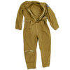 show larger image of product view 4 : Original U.S. WWII Army Air Force Summer Type A-4 Flight Suit with CBI Patch Original Items
