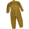 show larger image of product view 5 : Original U.S. WWII Army Air Force Summer Type A-4 Flight Suit with CBI Patch Original Items