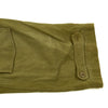 show larger image of product view 7 : Original U.S. WWII 426th Night Fighter Squadron AN-6550 Flight Suit Original Items