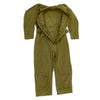 show larger image of product view 4 : Original U.S. WWII 426th Night Fighter Squadron AN-6550 Flight Suit Original Items