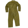 show larger image of product view 3 : Original U.S. WWII 426th Night Fighter Squadron AN-6550 Flight Suit Original Items