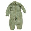 show larger image of product view 5 : Original U.S. Cold War Parachute Set - Canopy, Harness, Suits, Parts and More Original Items