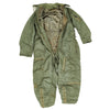 show larger image of product view 10 : Original U.S. Cold War Parachute Set - Canopy, Harness, Suits, Parts and More Original Items